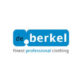 Sponsor Berkel - Survival Run Loil