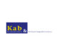 Sponsor KAB - Survival Run Loil