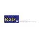 Sponsor KAB - Survival Run Loil