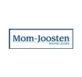 Mom Joosten Sponsor