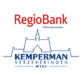 Sponsor Regiobank Kemperman - Survival Run Loil