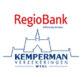Sponsor Regiobank Kemperman - Survival Run Loil