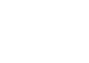 Logo Mom Joosten