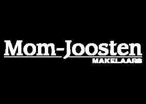 Logo Mom Joosten