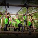 Survival Run Loil - Welkom op de website